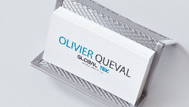 olivier-queval